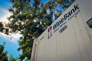 WineBank-58-web